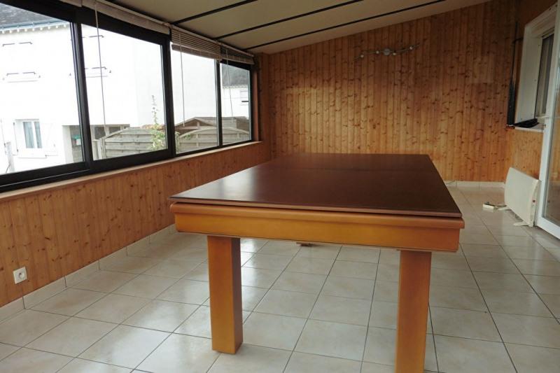 Sale house / villa Pont l abbe 125190€ - Picture 3