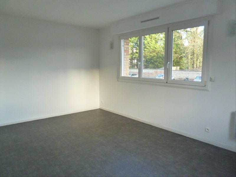 Vente appartement Bethune 126 000€ - Photo 2