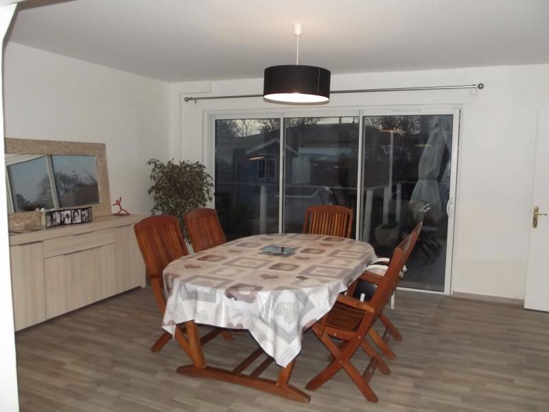 Sale house / villa La teste de buch 476000€ - Picture 4