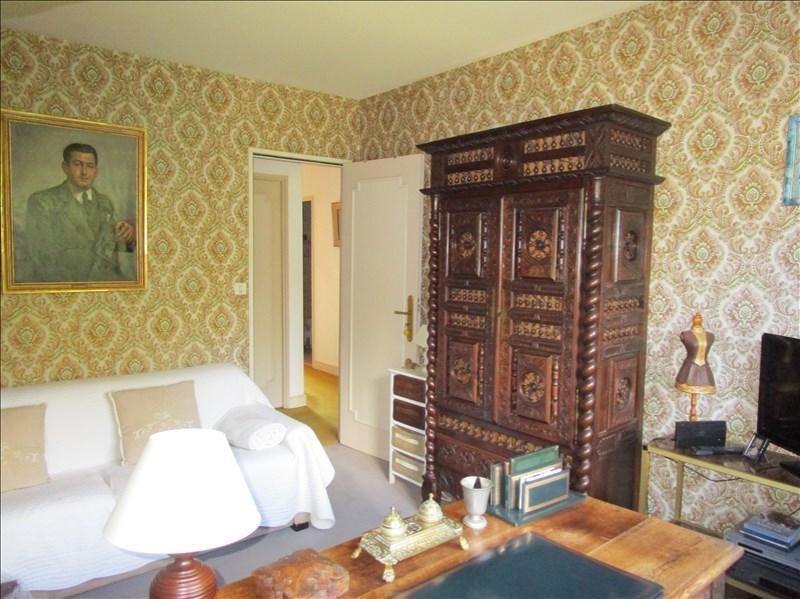 Vente appartement Versailles 880000€ - Photo 6