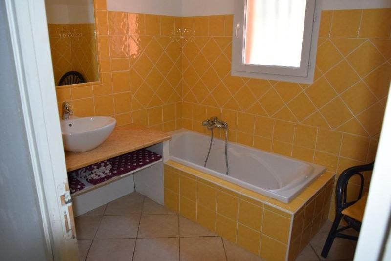 Sale house / villa Ste maxime 1270000€ - Picture 29