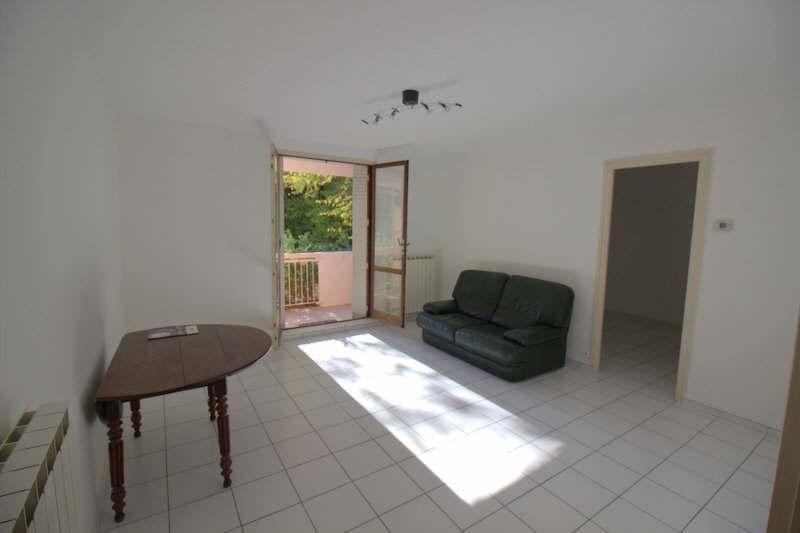 出售 公寓 Avignon 109000€ - 照片 7