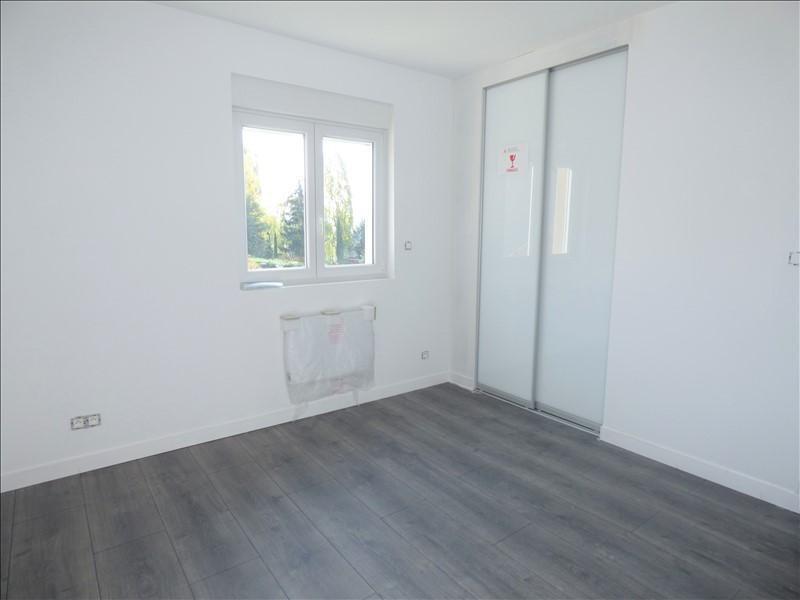 Vente maison / villa Vichy 245000€ - Photo 5
