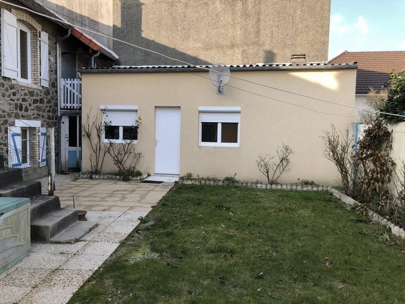 Verkauf wohnung Agon coutainville 149500€ - Fotografie 3