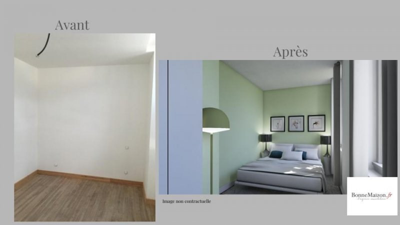 Vente appartement Tarbes 119 365€ - Photo 7
