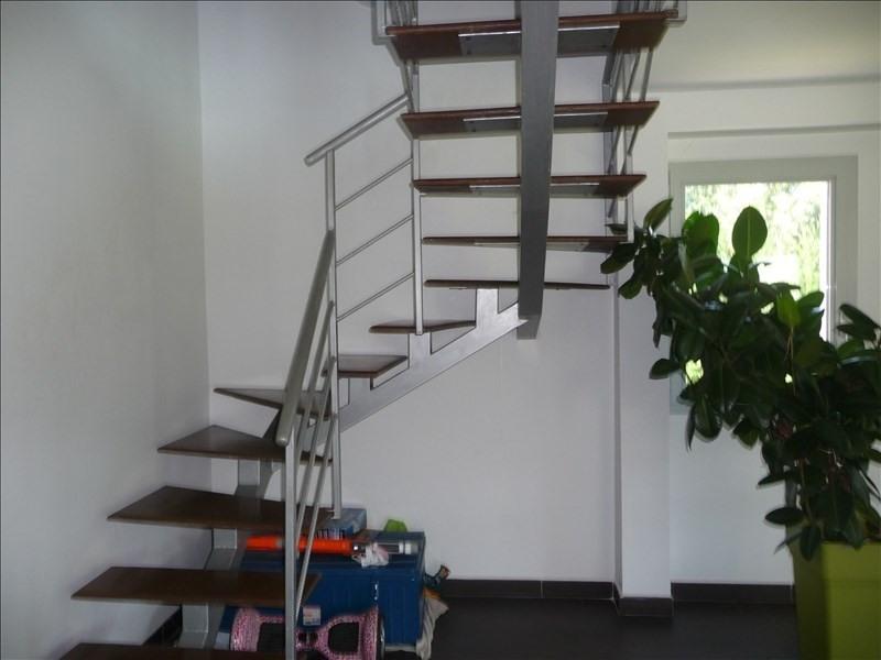 Vendita casa Marcy l etoile 474000€ - Fotografia 4