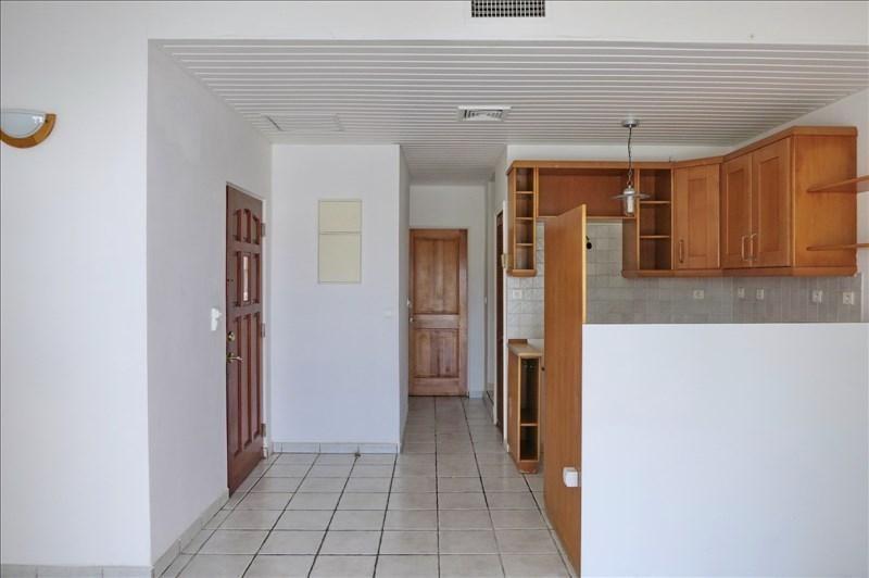 Sale house / villa St martin 205000€ - Picture 3