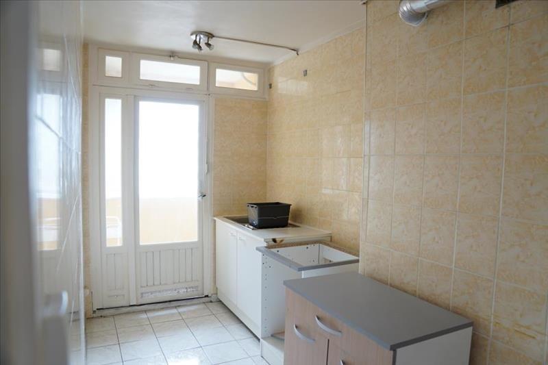 出售 公寓 Ivry sur seine 218000€ - 照片 2