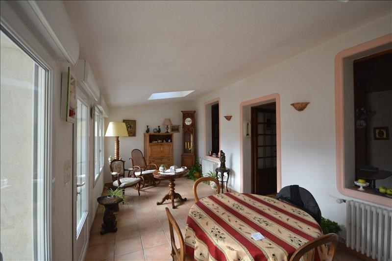 Vendita casa Avignon extra muros 305000€ - Fotografia 2