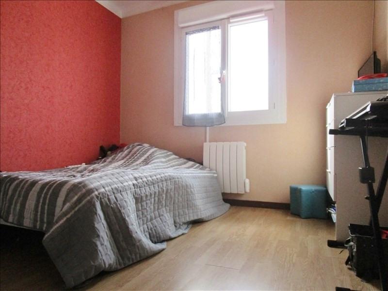 Vente immeuble Trebes 125000€ - Photo 8