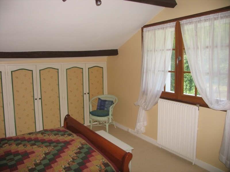 Sale house / villa Paussac et st vivien 299000€ - Picture 7