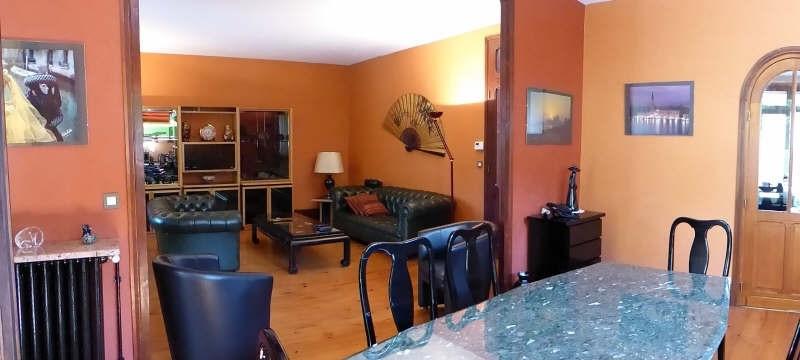 Verkoop van prestige  huis Bagneres de luchon 798000€ - Foto 5