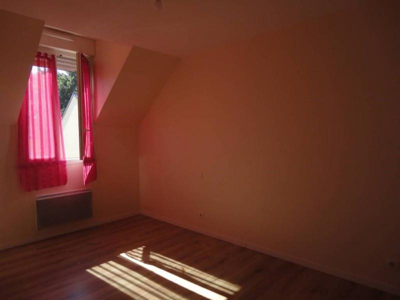 Sale house / villa Boissy-sous-saint-yon 249000€ - Picture 8