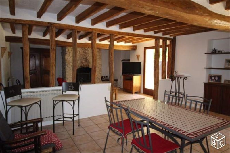 Vente maison / villa Chartres 327 500€ - Photo 1