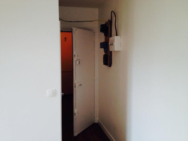 Rental apartment Montreuil 785€ CC - Picture 4