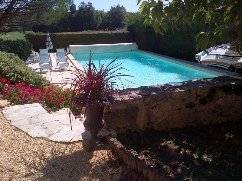 Deluxe sale house / villa St cyprien 990000€ - Picture 8