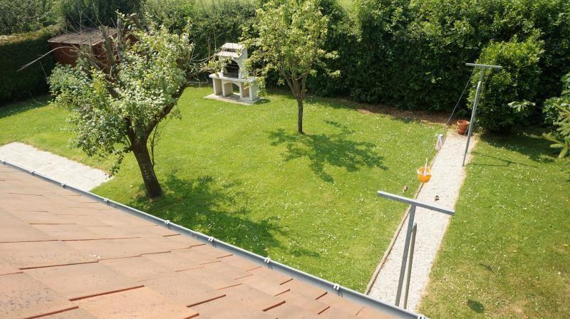 Vente maison / villa Caen 217500€ - Photo 3