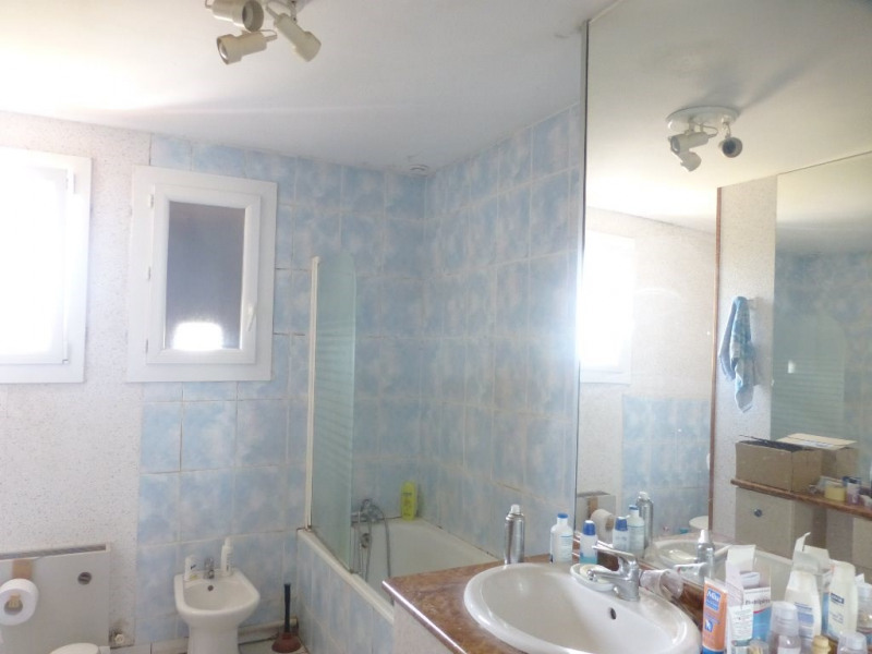 Sale house / villa Castres 158000€ - Picture 5