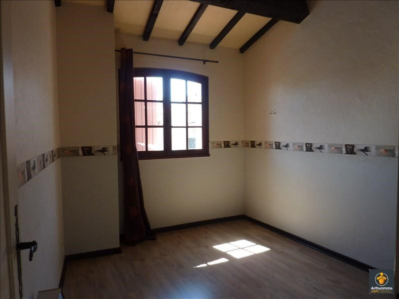 Location appartement Valescure 970€ CC - Photo 6