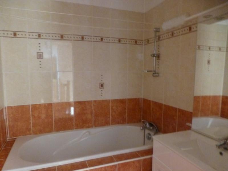 Rental apartment Castres 740€ CC - Picture 8