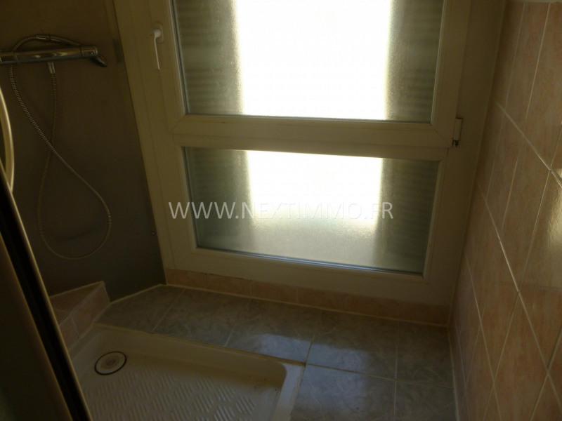 Vendita appartamento Roquebillière 138000€ - Fotografia 13