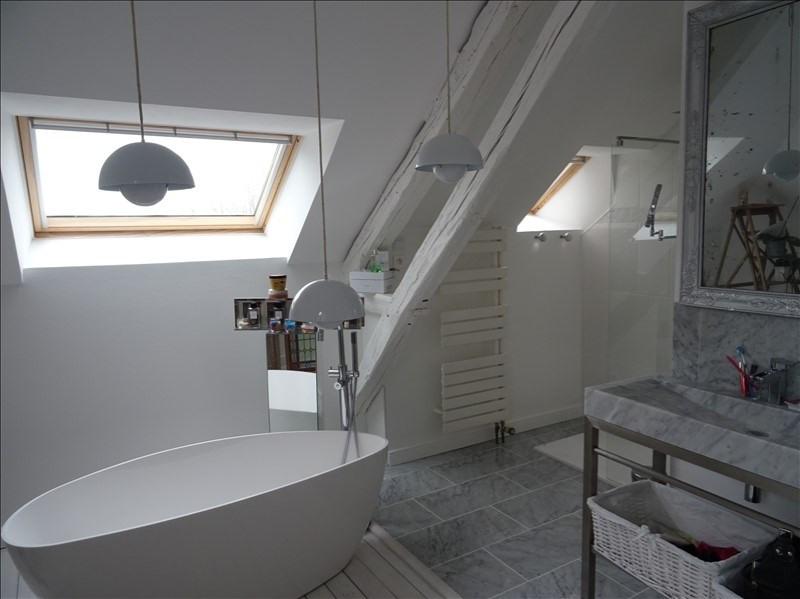 Deluxe sale house / villa Soissons 545000€ - Picture 5