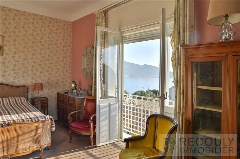 Vente de prestige maison / villa Marseille 7ème 1690000€ - Photo 4