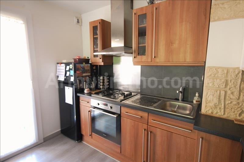 Sale apartment Frejus 199500€ - Picture 3