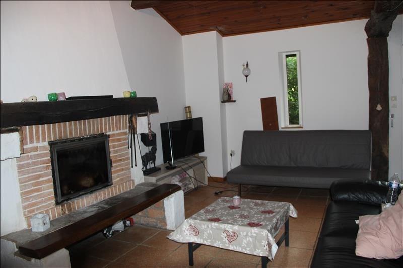 Viager maison / villa Arthon en retz 136000€ - Photo 10