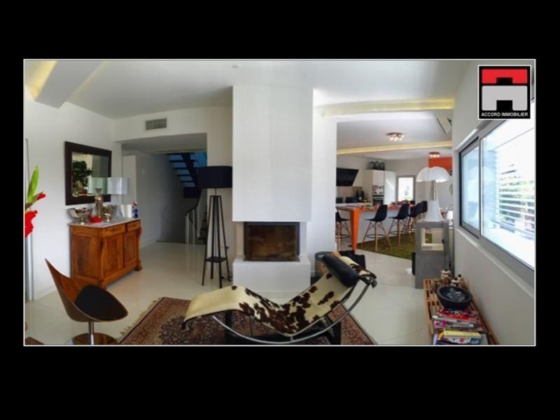 Vente maison / villa Toulouse 790000€ - Photo 4