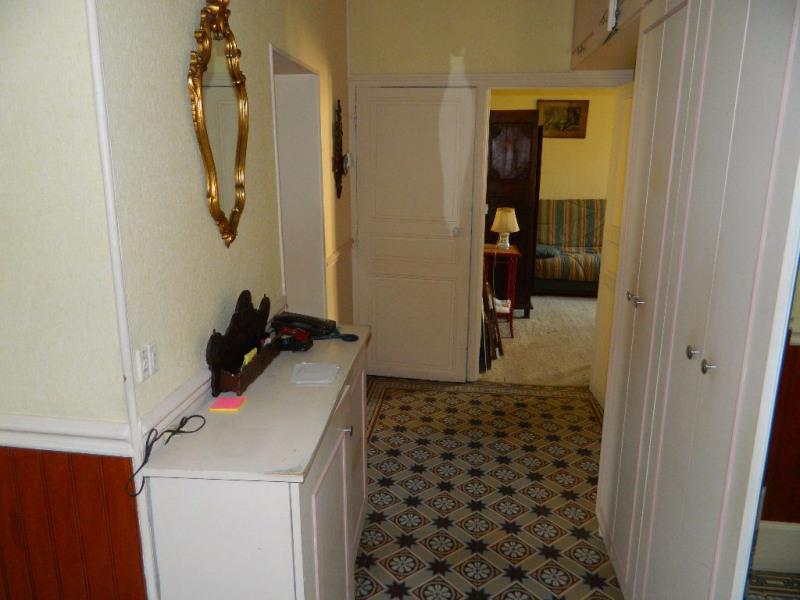 Sale house / villa Trilport 261500€ - Picture 7