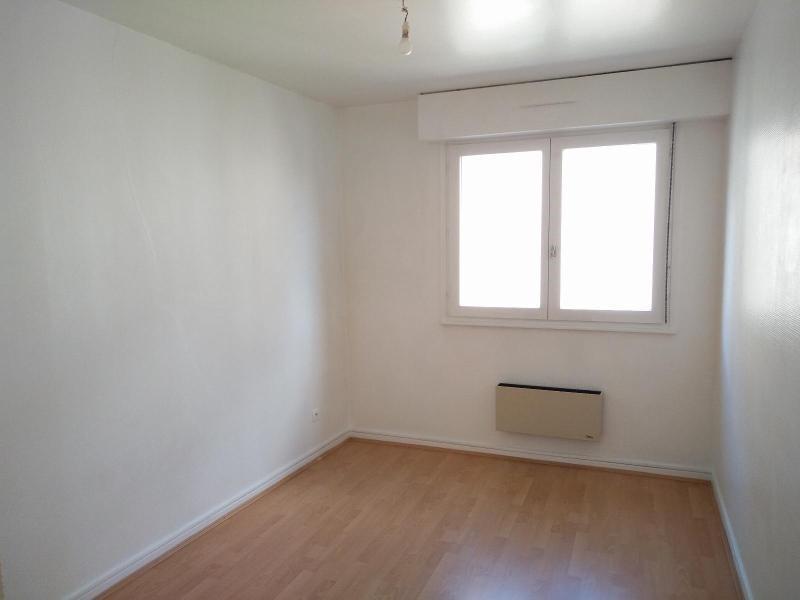 Verhuren  appartement Strasbourg 600€ CC - Foto 5