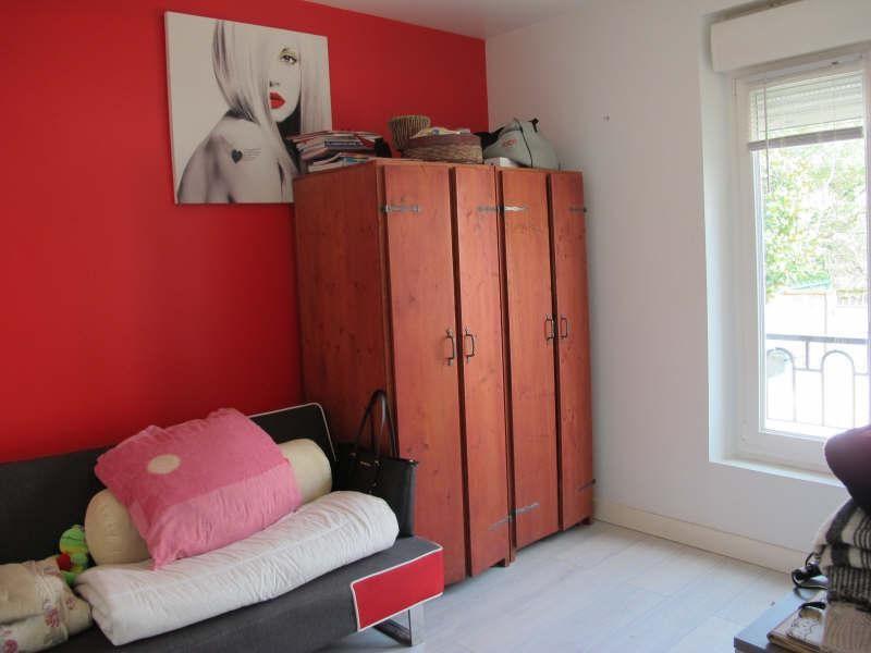 Vente maison / villa Villemomble 295000€ - Photo 6