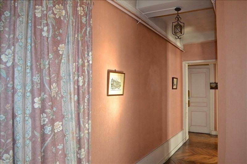 Sale apartment Lyon 2ème 425000€ - Picture 8