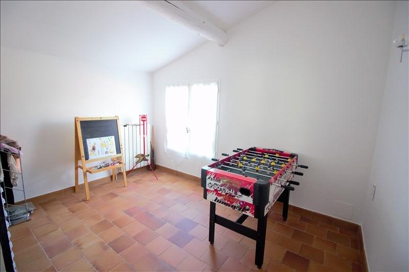 Vendita casa Avignon 252000€ - Fotografia 6