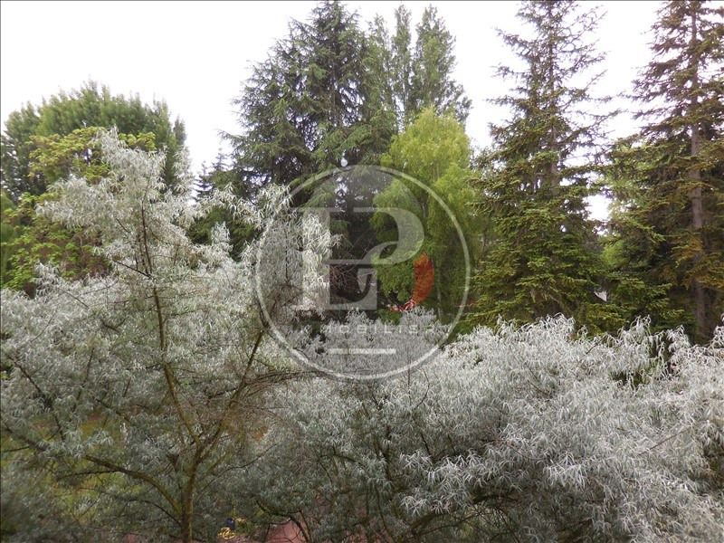 Vente appartement St germain en laye 545 000€ - Photo 7