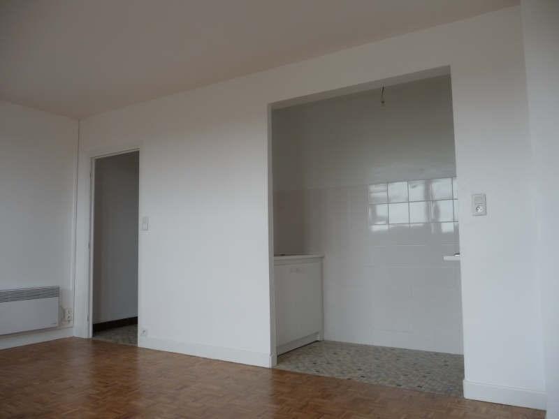 Location appartement Toulouse 413€ CC - Photo 3