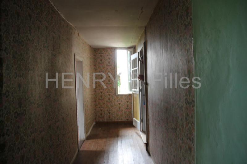 Vente maison / villa Rieumes  17 km 172000€ - Photo 11