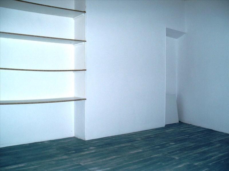 Produit d'investissement appartement Trets 74000€ - Photo 3