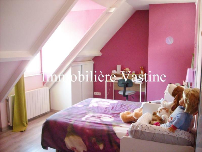 Vente maison / villa Senlis 315000€ - Photo 7