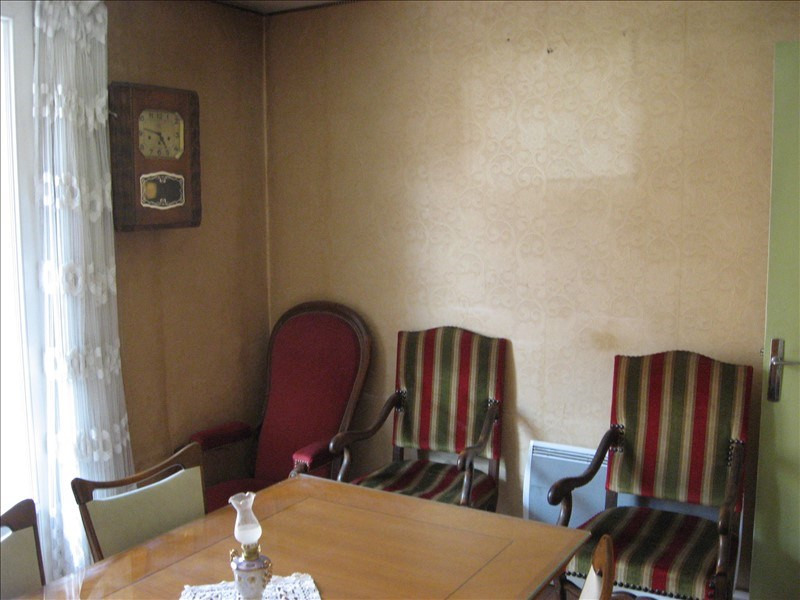 Sale apartment Grenoble 106 000€ - Picture 6