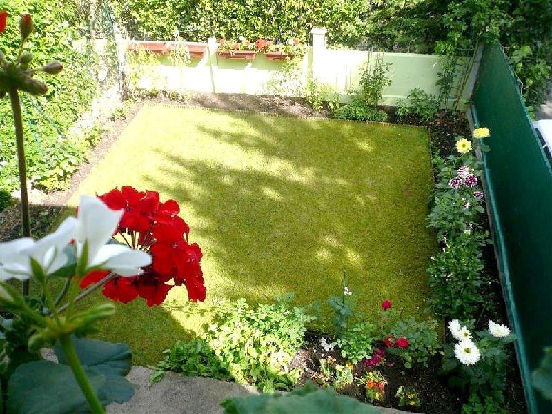 Sale house / villa Morsang sur orge 299000€ - Picture 5