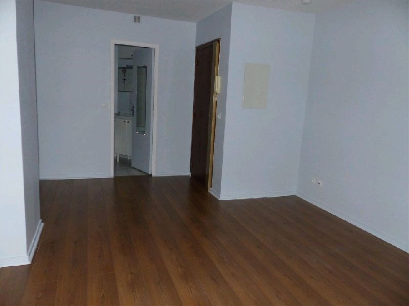 Vente appartement Epinay sur orge 107 000€ - Photo 5