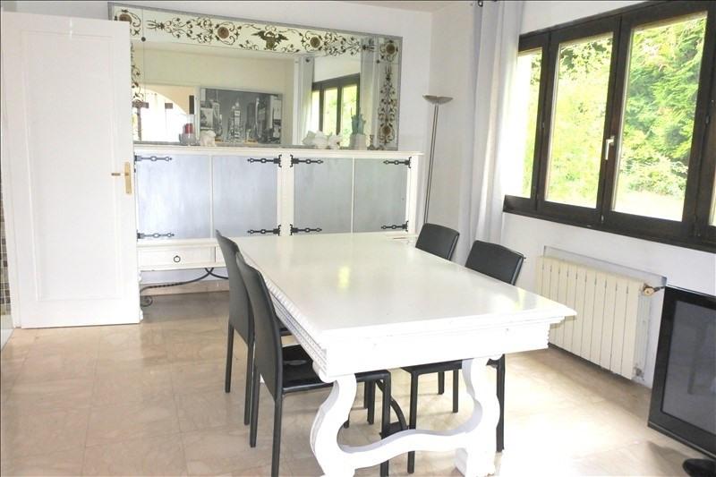 Vente maison / villa Le pecq 945000€ - Photo 8