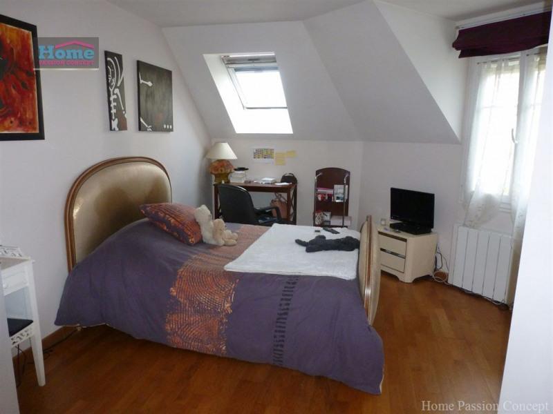 Vente maison / villa Montesson 620000€ - Photo 9