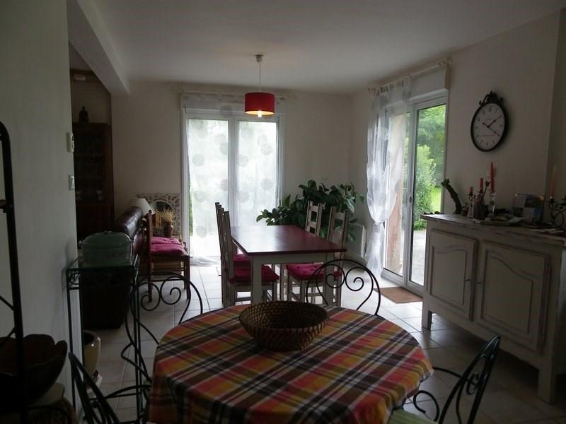Verkoop  huis Fierville les mines 149500€ - Foto 4