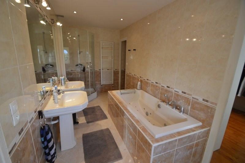 Vente de prestige maison / villa Caen 699000€ - Photo 9