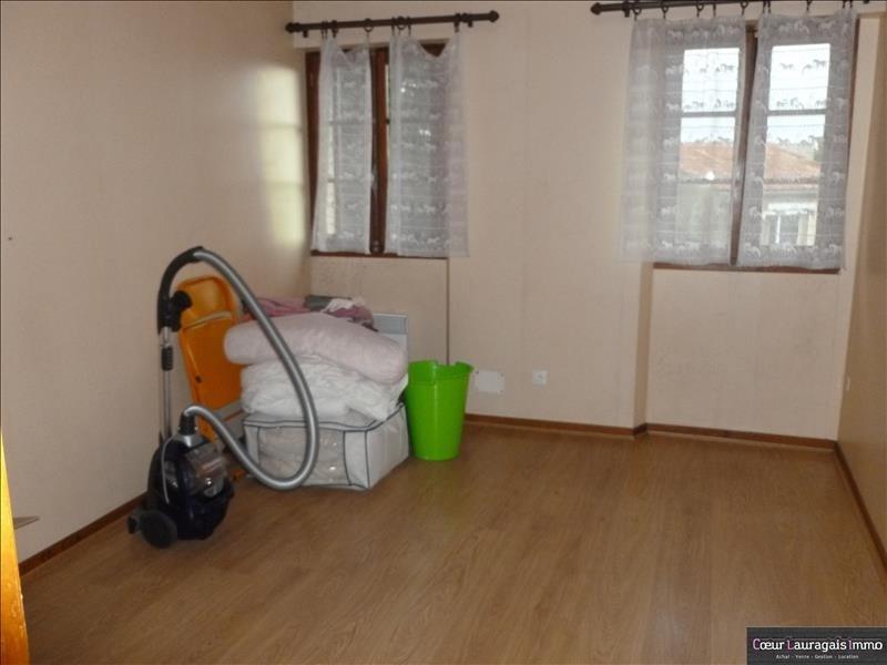 Vente maison / villa Lanta 210000€ - Photo 6
