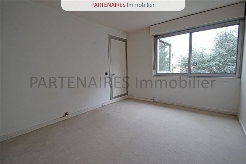 Vente appartement Le chesnay 549 000€ - Photo 6