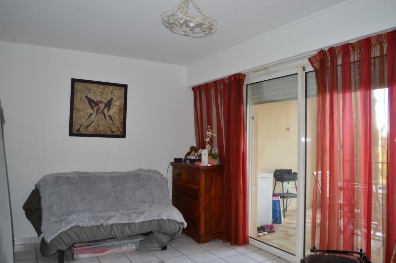 Verkauf wohnung Roquebrune sur argens 154000€ - Fotografie 3